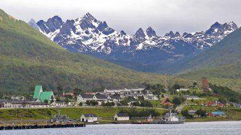 ciudad de chile desbancara a ushuaia y sera el mas austral