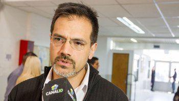 cipolletti: va a juicio medico que se nego a realizar aborto no punible