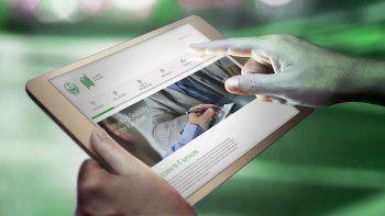 polemica app saudi para controlar a las mujeres