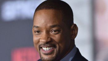 will smith se toma con humor haber rechazado matrix