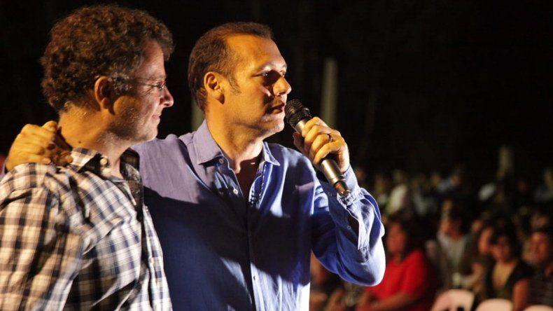 Gutiérrez: La libertad es la llave del crecimiento y no la vamos a rifar