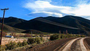 aprueban fondos para obras electricas de zonas rurales del sur