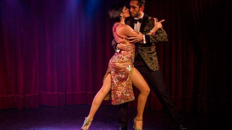 Vino y cereza: los atractivos argentinos que se promocionan en India