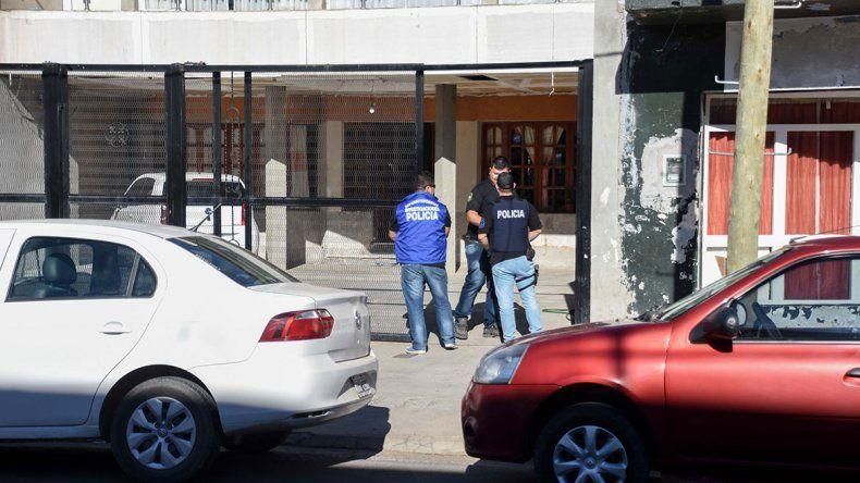 Gitanos neuquinos cayeron por estafas en Bahía Blanca
