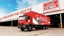 coca-cola pago a cientificos para minimizar su impacto