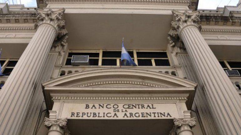 Consultoras prevén una inflación del 40% y un dólar a 51 pesos