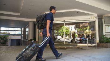 hoteleros buscan ingresar a los beneficios pyme