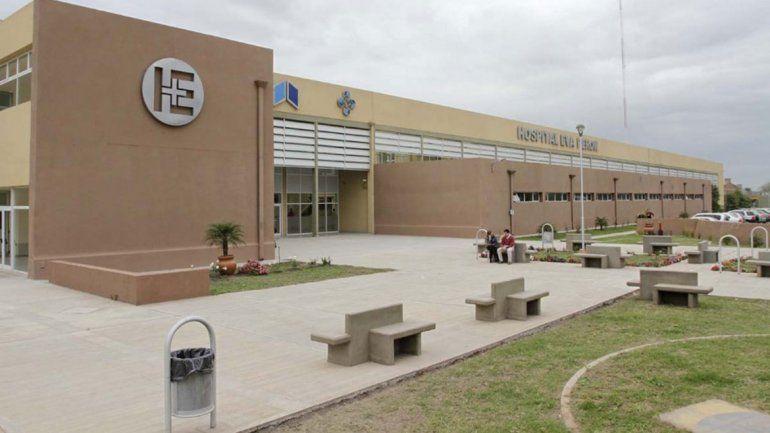 Murió la beba parida por una nena violada de 11 años en Tucumán