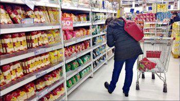 la inflacion de septiembre en neuquen fue del 6,9% y ya acumula un 41% en 2019