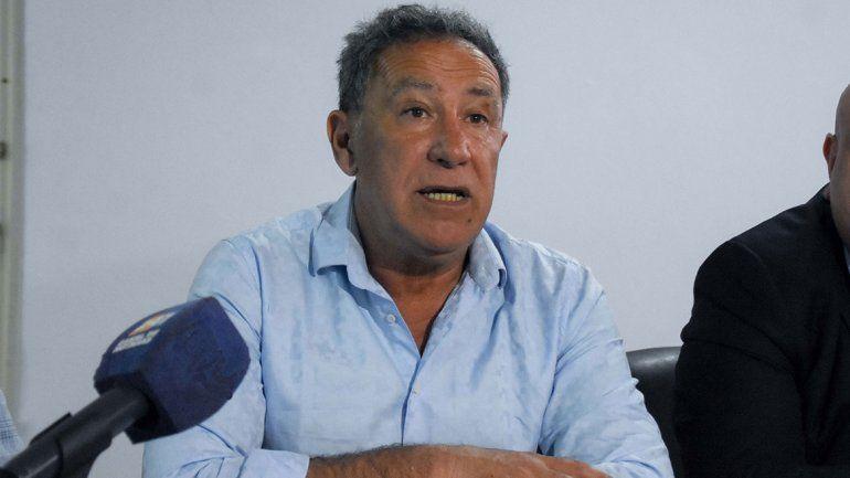Ciapponi: Que Macri se deje de joder con los aumentos de tarifas