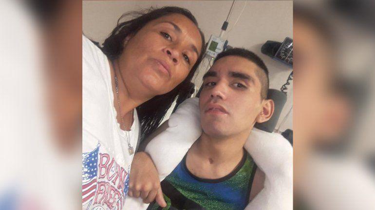 Caso Facundo Agüero: mañana arranca el juicio contra los cuatro policías que lo golpearon