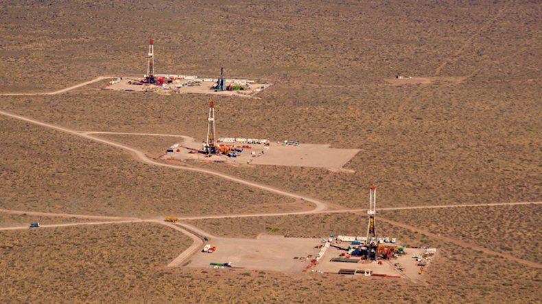 Vaca Muerta: las petroleras invertirán u$s 5.343 millones en 2019