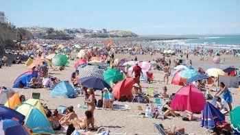 el gobierno confirmo los feriados de 2020, con tres findes extra largos