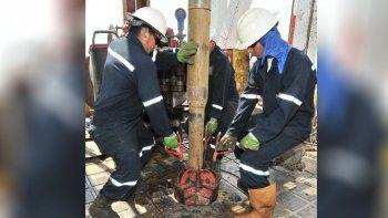 petroleros: la discusion por paritaria seguira el miercoles