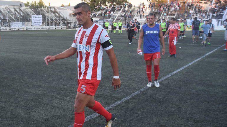 Independiente debe tratar de ganar para no despedirse.