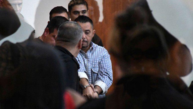 Condenaron a 48 años al locutor que violó a 18 mujeres