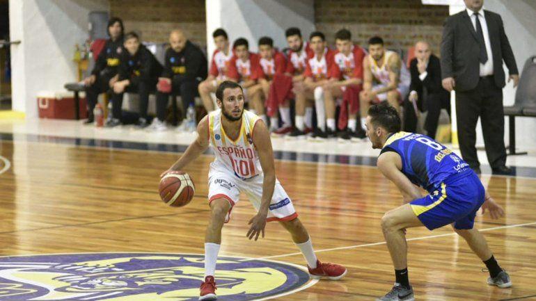 Burgos: Encontramos una continuidad y ese es el camino a seguir