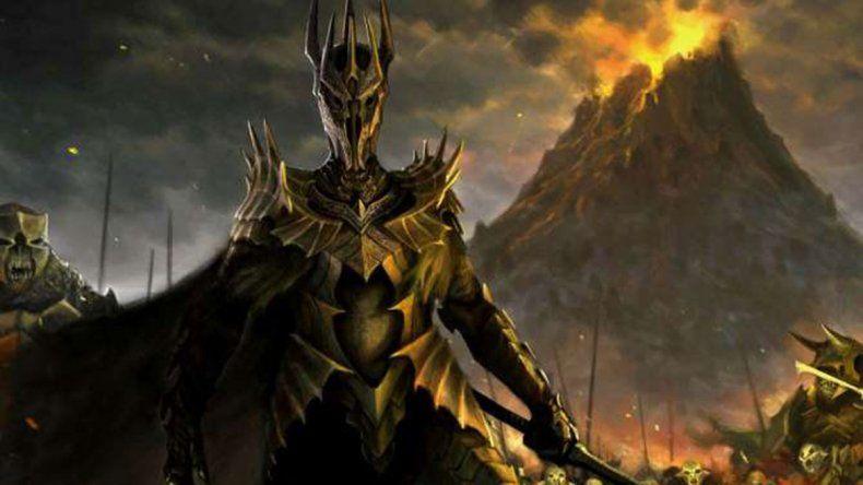 La serie de El Señor de los Anillos de Amazon se situará en la Segunda Edad de la Tierra Media.