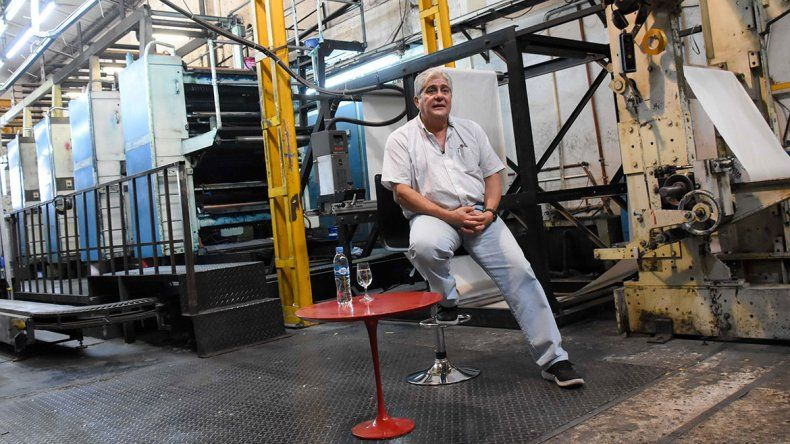 Rodríguez: escuchar para gobernar