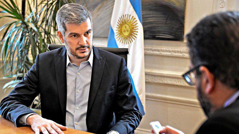 Si gana CFK, sería una derrota para los argentinos