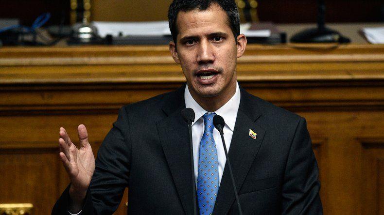 Ya hay 17 muertos en Venezuela a causa del apagón