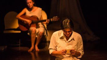 arranca la fiesta provincial de teatro con 15 obras