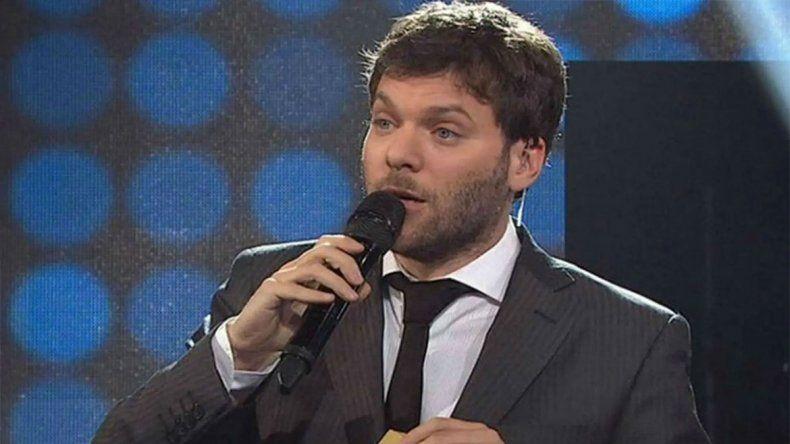 El nuevo programa de Guido Kaczka no paró de recibir críticas en las redes