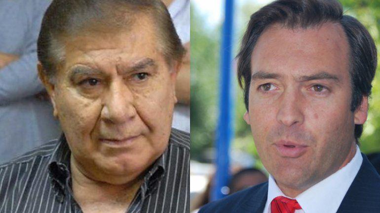 Guillermo Pereyra desafió a Martín Soria: Lo invito a debatir sobre el fracking