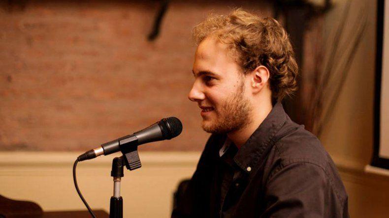 Premian en Cuba a película de cineasta de La Angostura