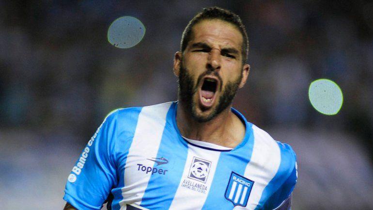 Licha López podría reaparecer para enfrentar a Tigre