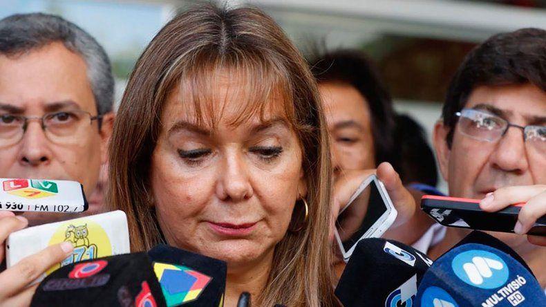 Sergio Denis continúa en estado crítico y con pronóstico reservado