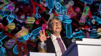 bill gates: los inventos que van a cambiar el mundo
