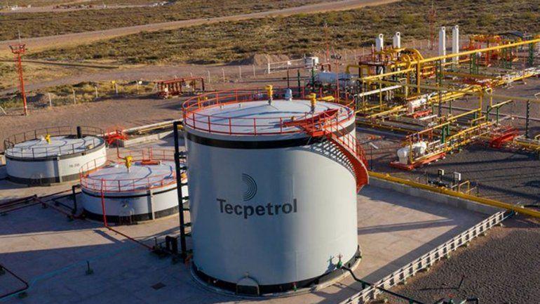 Tecpetrol confirmó la muerte y la identidad de los dos petroleros: ¿quiénes eran?