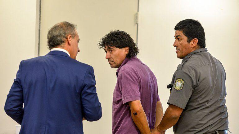 Va a juicio el taxista que asesinó a un conductor tras una discusión