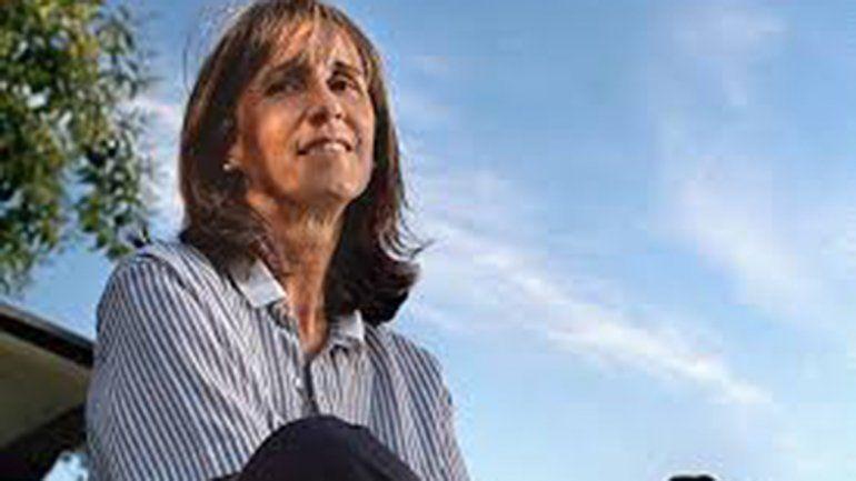 Pol-ka prepara la serie sobre el caso García Belsunce