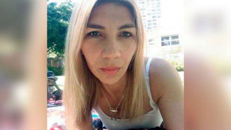 Femicidio en la Villa 31: el cuerpo de una mujer fue troceado