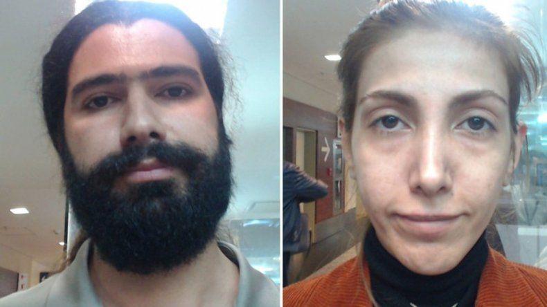El fiscal Di Lello rechaza excarcelación de los  dos iraníes