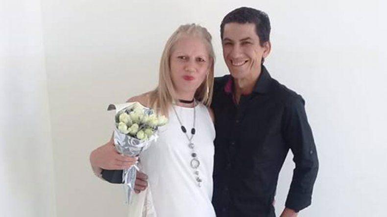 Se casó y lo quiso asesinar