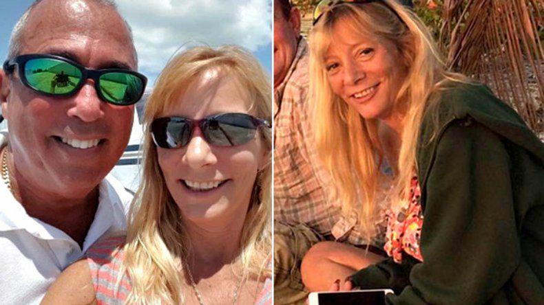 Una mujer se suicidó y lo transmitió por Facebook