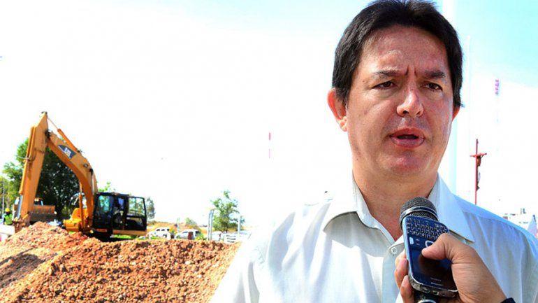 Desde Provincia desmienten que en Sauzal Bonito se haya sentido un sismo