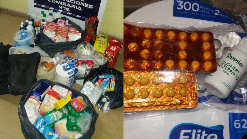 Cae banda de viudas negras que drogaban a sus víctimas y les robaban hasta la comida