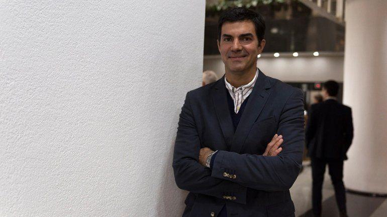 Urtubey pidió sumar a CFK y Lavagna mostró su propio acuerdo
