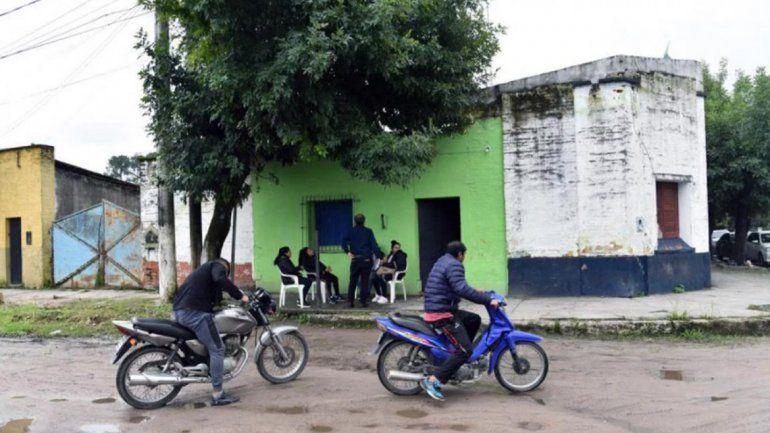 Horror en Tucumán: una mujer fue asesinada a puñaladas por su ex pareja