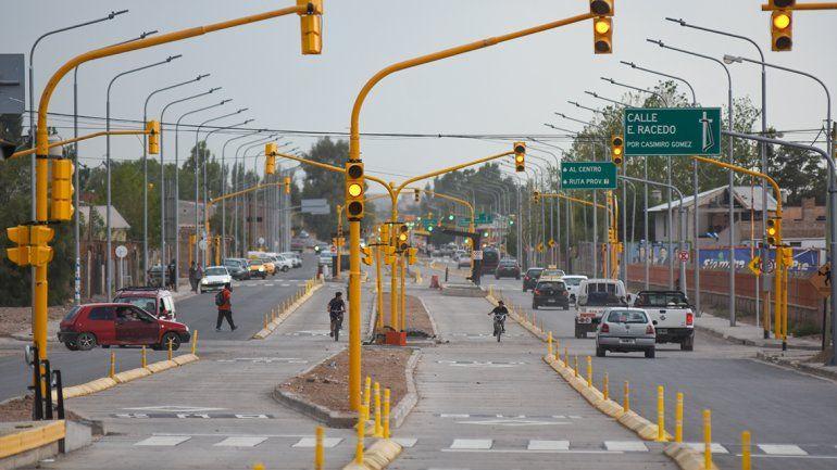 ACIPAN: exigen una solución a la Muni para evitar cierre de comercios en zona de Metrobús