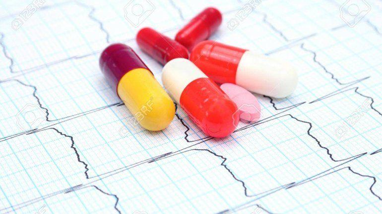 España: ponen en duda tratamiento post-infarto