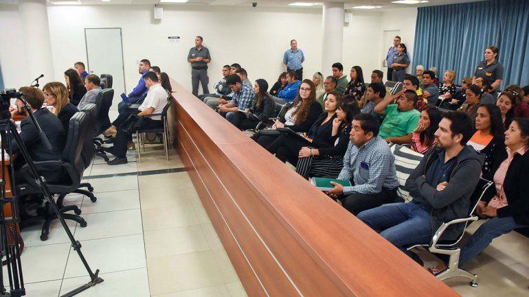 Caso Facundo: el miércoles se conocerá el veredicto de los jueces