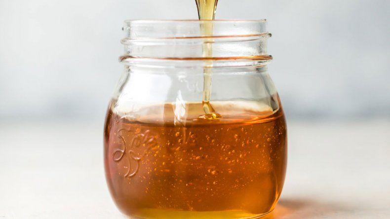 Consumir miel todos los días es una buena idea
