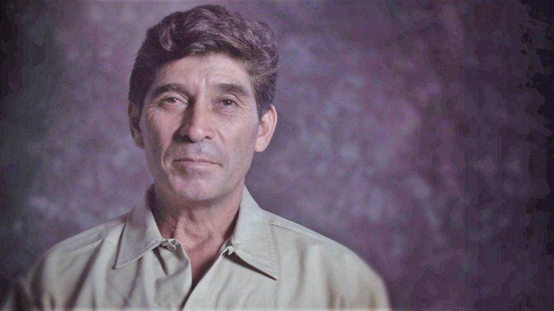 EE.UU.: polémica por la deportación de un argentino