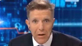 fantino: riquelme fue con el peor presidente de la historia de boca