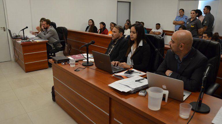 Caso Facundo: el juicio se define y habrá polémica
